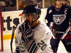 tbirds 01 18 09 (111) (Zee Grega) Tags: hockey whl tbirds seattlethunderbirds