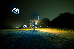 floating, hovering (whatisname) Tags: poverty winter light lightpainting david cold color green yellow night photoshop computer painting denmark evening flying stencil nikon grafitti d70 wizard object flash tripod sb600 dana floating ufo anderson dell fox graffitti mulder gillian gaffiti minor adjustments et terrestrial latitude extra inspiron spielberg extraterrestrial swarm scully xfiles 30sec hovering colorcorrection hover unidentified gafiti skive swarming correction correcting duchovny colourcorrection d820 lightstencil diyphotograph flashstencil