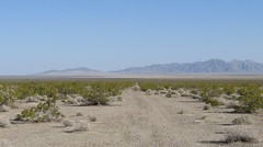 Rice Army Airfield future solar (0043a) (DB's travels) Tags: california abandoned desert rice wwii ca62 armyairfield