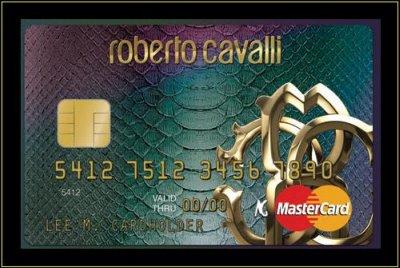 news-cavallicard1_400