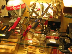 ski france army big frankreich europe swiss knife 2009 meribel victorinox swisschamp xavt