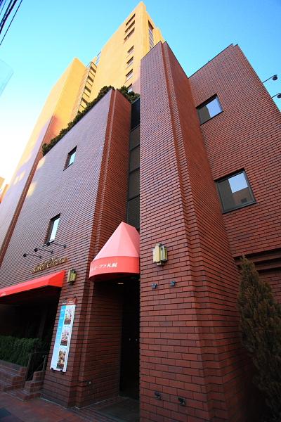 2009北海道-D3-1-大倉飯店_05.JPG