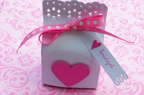 4-valentine in Beautiful Wrapping Gift Designs For Valentines Day