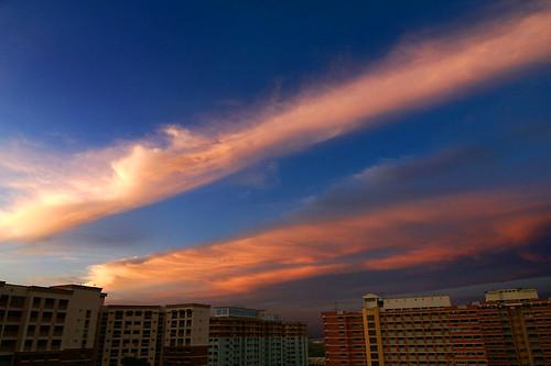 IMG_9896-w Sunset