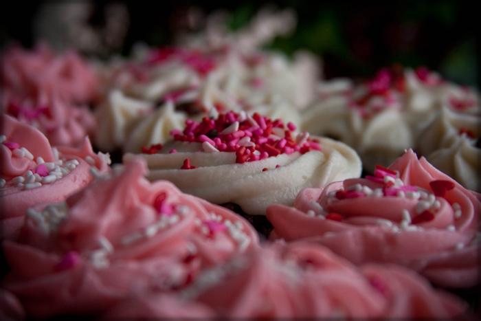 Cupcakes 2-700