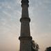 Taj Mahal-067