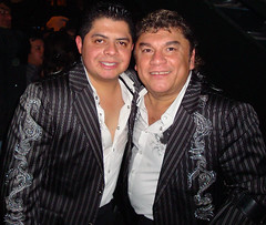 Papa y Hijo