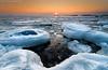 Sea of ice (Rob Orthen) Tags: winter sunset sea sky ice suomi finland landscape helsinki nikon europe sundown scenic rob tokina scandinavia talvi meri maisema vesi archipelago lauttasaari d300 jää gnd 1116 nohdr leefilter orthen ostrellina roborthenphotography tokina1116 tokina1116mm28 seafinland 09hardgrad