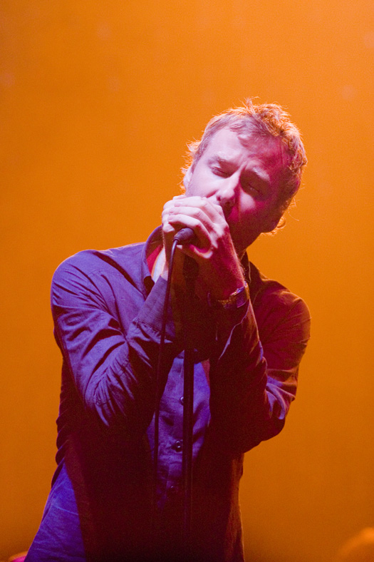 the national_0051