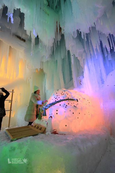 2009北海道-D4-7-層雲峽冰瀑慶典_07.jpg