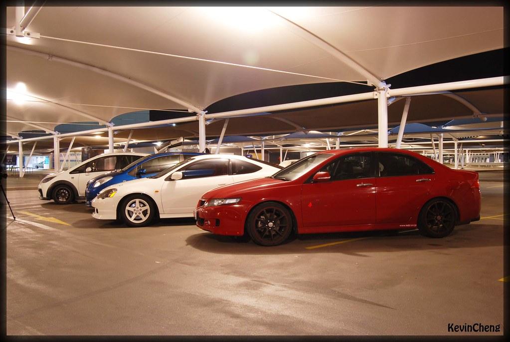 Edge Racing Team Rhodes meet!!! 3317717921_1863d80b61_b