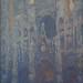 Monet Rouen
