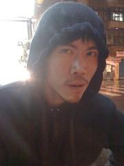 Dean--忍者亂太郎的老師