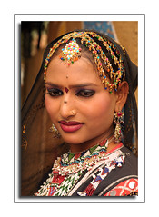 09021474_600x821 (suchitnanda) Tags: india shopping handicraft dance artist village delhi north craft fair dancer mp performer suraj 2009 jaipur mela southasia surajkund haryana kund madhyapradesh radhasapera rajkipurannathsapera chaupal