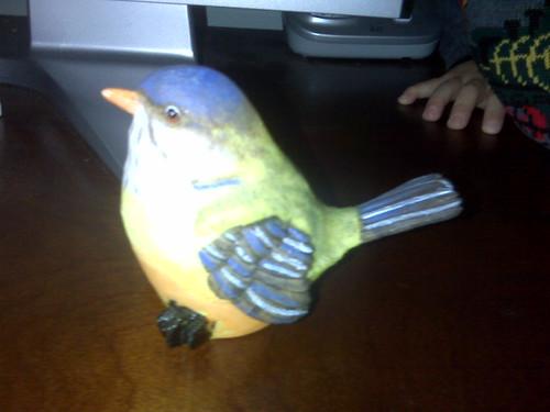 birdbefore