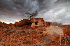 Approaching Storm (ScientistMags) Tags: tokina1116mmf28