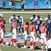 2009 Pro Bowl Game