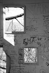 V. I. P. (Al Fed) Tags: deleteme5 windows deleteme8 urban deleteme deleteme2 deleteme3 deleteme4 deleteme6 deleteme9 art deleteme7 broken youth graffiti stuttgart deleteme10 decay vip sonia ema spaziergang feuerbach lichtblick uncomprehensible unwashable 20090331