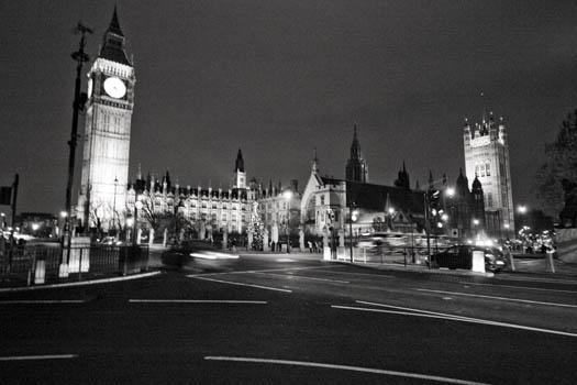 london062
