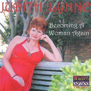 Judith Lynne