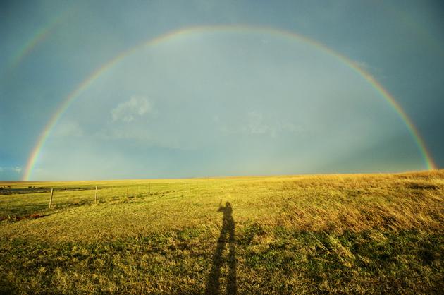 rainbow 038