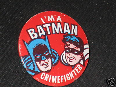batman_button3
