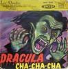 Dracula Cha-Cha-Cha (terr-bo) Tags: music monster dance danse pop tempo chachacha mademoiselle itseasy draculachachacha mademoisellechachacha haimulata