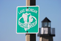 We are on the Lake Michigan Circle Tour (Lester Public Library) Tags: wisconsin libraries librarian lpl tworivers libslibs librariesandlibrarians manitowoccounty lakemichigancircletour 365libs tworiverswisconsin lesterpubliclibrary readdiscoverconnectenrich alibrarycardineverypocket