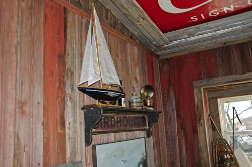 sailboat indiana elwood