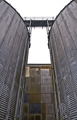Bridge Between Silos