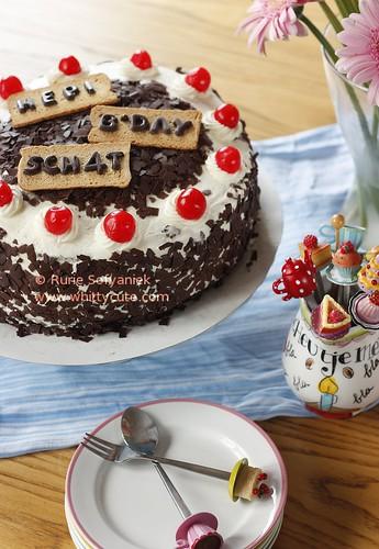 Black Forest Cake02