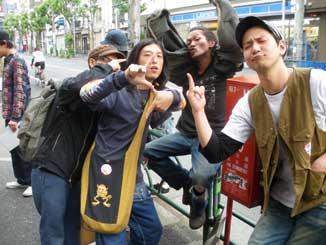 IMG2009-05-01-l