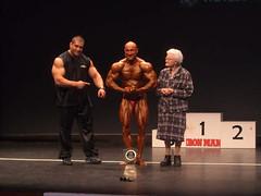 Trofeo Alcudia 09 (72)