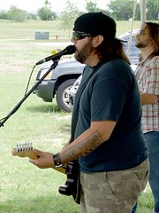 The Jeremy Miller Band