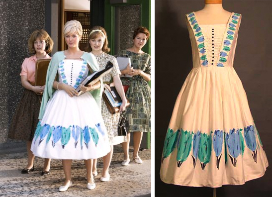 Vintage 60s Dress  eBay