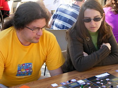 Reencuentros Ludopáticos 2009