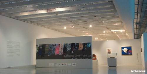 Museu Oscar Niemeyer