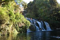 Maraetotara Falls - Hawke's Bay - New Zealand 067 (Julien | Quelques-notes.com) Tags: newzealand hawkesbay maraetotarafalls