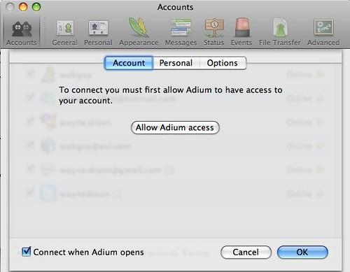 Adium1.4B1-Twitter