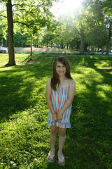 hannah 02 (share your widsom) Tags: park girls friends music love nature fun funny atl candid canonrebel alltimelow glamourkills