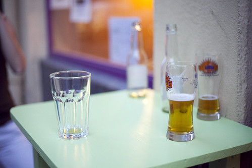Bière(s)