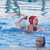 0905202179 (Kostas Kolokythas Photography) Tags: water women greece final polo 2009 olympiakos playoff vouliagmeni γυναικών βουλιαγμένη ολυμπιακόσ υδατοσφαίριση πόλο τελικόσ πρωταθλήματοσ