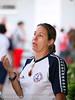 0905202446 (Kostas Kolokythas Photography) Tags: water women greece final polo 2009 olympiakos playoff vouliagmeni γυναικών βουλιαγμένη ολυμπιακόσ υδατοσφαίριση πόλο τελικόσ πρωταθλήματοσ