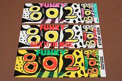 05FM802-1996a1