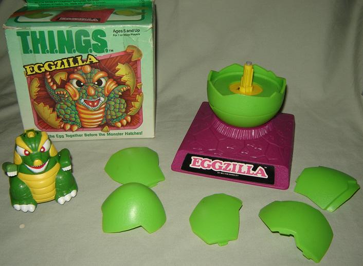 eggzilla1