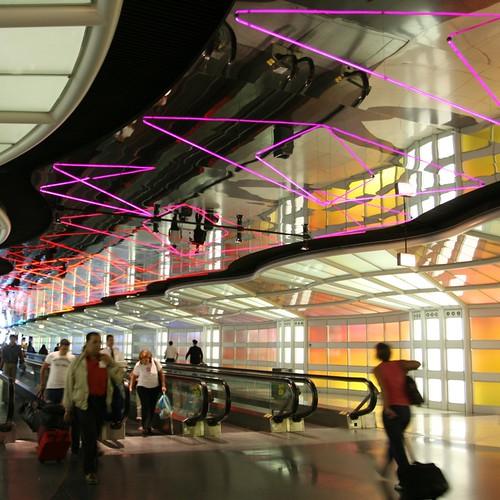 Concourse #2
