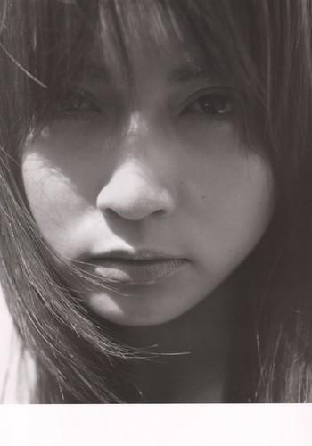 長谷川京子 画像62