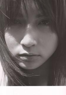 長谷川京子 画像66