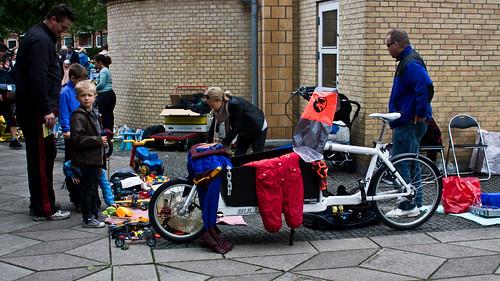 Flea Market Cargo Bikes01