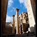 "Jerash • <a style=""font-size:0.8em;"" href=""http://www.flickr.com/photos/49707099@N00/3635557924/"" target=""_blank"">View on Flickr</a>"